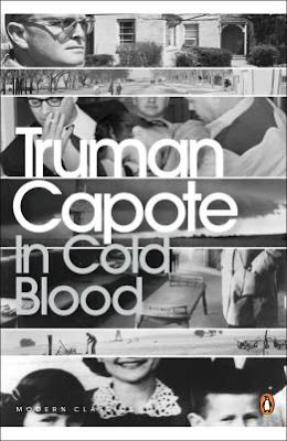 capote uk 2000 - In Cold Blood, Magnum Collection Edition (and a few others)