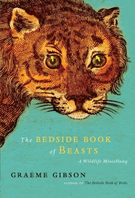 beasts - Favorite Book Covers of 2009, Part Two: RiverRun Bookstore, Portsmouth, NH