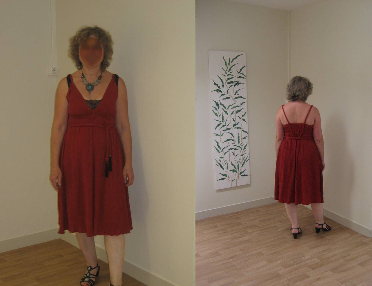 http://2.bp.blogspot.com/_nXrUdxZztOM/TJ17Z6tXLPI/AAAAAAAABNY/1zFFUka_ZIU/s1600/robe+rouge.jpg