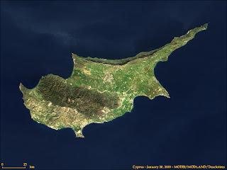 Eπισπεύδει τη Σταύρωση ο «Εφιάλτης»-Αναστασιάδης: Περνάει Μνημόνιο-Δανειακή μέσα στη Μεγάλη Βδομάδα