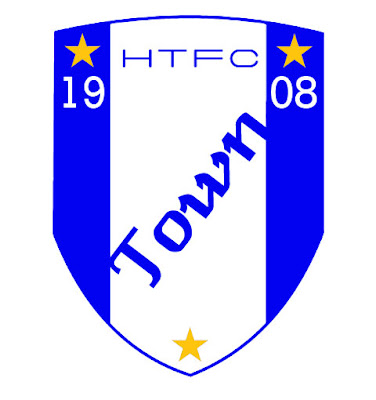 Huddersfield+town+logo