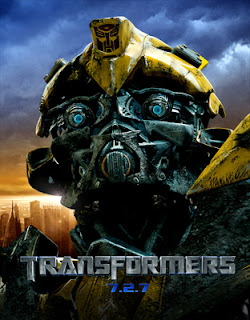 Transformers (2007) Online