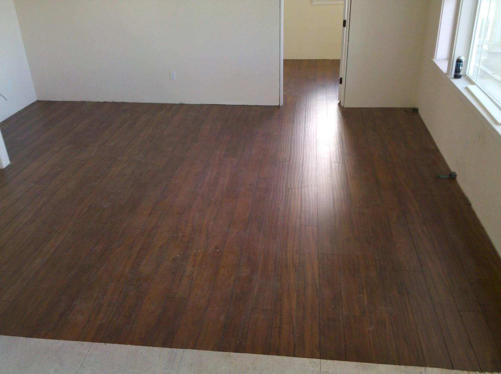 Laminate flooring laminate flooring reviews pets for Laminate flooring reviews