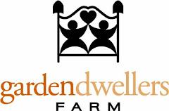 gardendwellers FARM logo