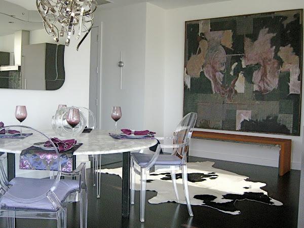 Luxury Furniture Consignment Dallas