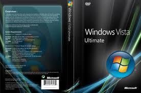 download windows vista ultimate 32 bit iso indowebster