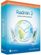 Download radmin viewer 3.4 gratis