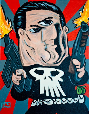 pintura_punisher_picasso
