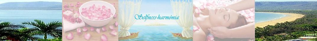 selfness-harmonia
