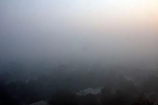 fos, New Delhi