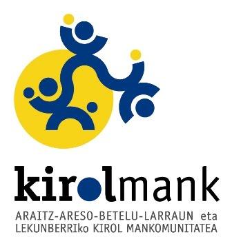 KIROLMANK