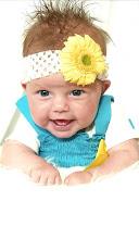 Baby Cam