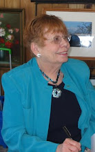 MARILYN MEREDITH