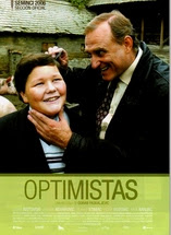 Optimistes