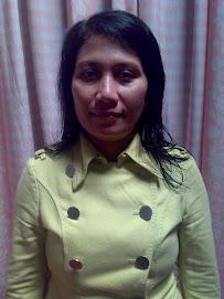 Mami Indah