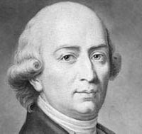 johann gottfried herder essay on the origin of language