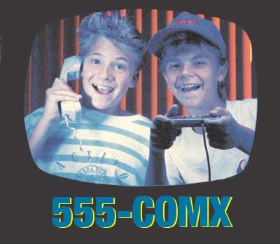 555-Comx