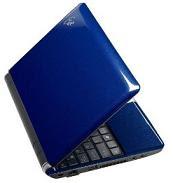 Asus Eee PC EPC900B-BLU01X Netbook under $250