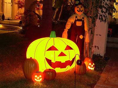 �������� ���� �Halloween