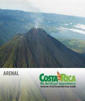 Visita Costa Rica