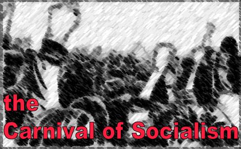 Carnival of Socialism
