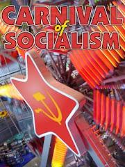 Carnival of Communism?