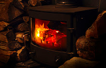 Is a Wood Burner Worth It?