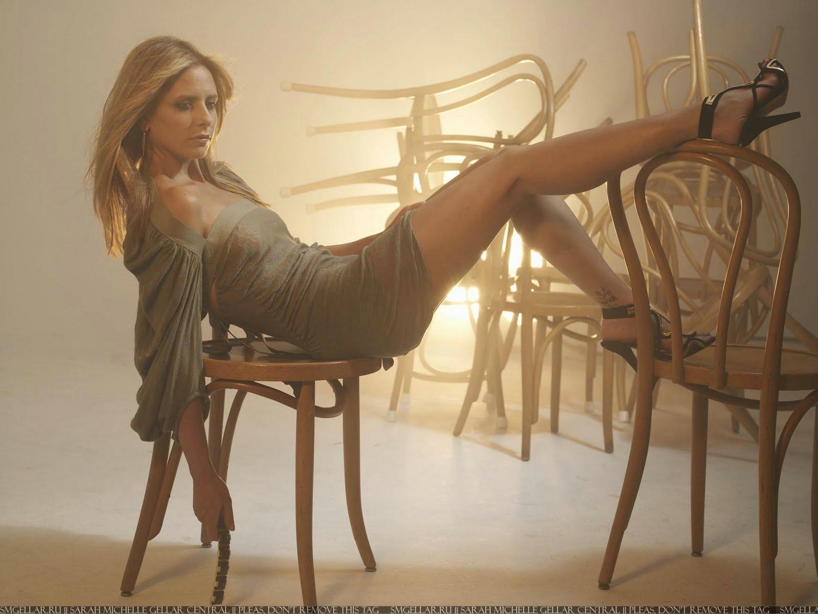 http://2.bp.blogspot.com/_nZ7RMH5N9ww/S6-SmFiknII/AAAAAAAAAoQ/BjEIjx0TxrY/s1600/sarah-Michelle-Gellar-sarah-michelle-gellar4.jpg