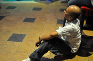 Lelaki terakhir yang ku cinta