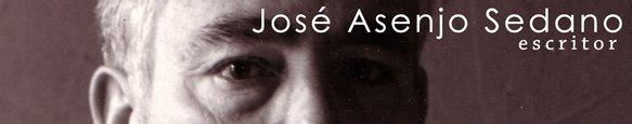 José Asenjo Sedano
