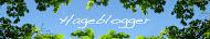 Medlem av hageblogger