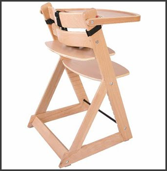 We may well buy this one in the future as a toddler chair  http www  highchair co zaThe Peas Pod  How to choose a High Chair. High Chair Like Stokke. Home Design Ideas