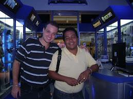 II Congreso Internacional de Ciencias Históricas en Venezuela