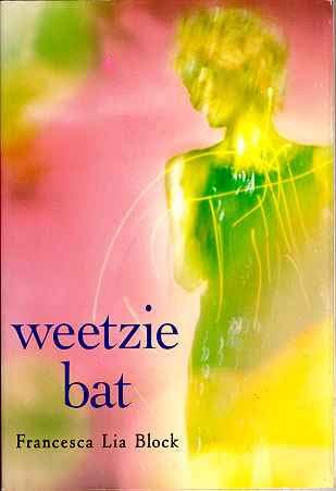 a beautiful party weetzie bat