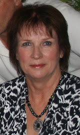 Marlise Shadbolt