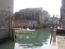 Venècia (Itàlia)