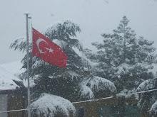 Safranbolu (Turquıa)