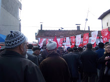 Safranbolu (Turquia)