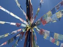 Leh (Ladakh)