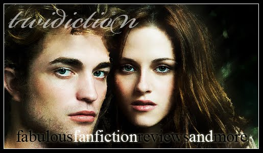 Fab Fan Fic Banner Tutorials