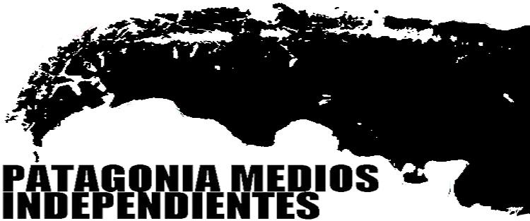 Patagonia Medios Independientes