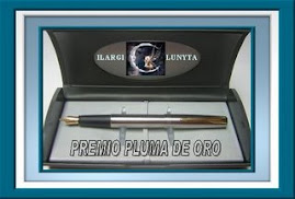 Premio Pau