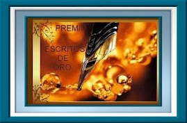 Premio Pau ll
