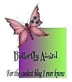 Premio de Ine