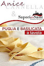 Puglia &amp; Basilicata a tavola