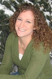 Leah Haber