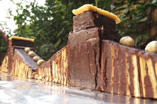 chain bridge torte2