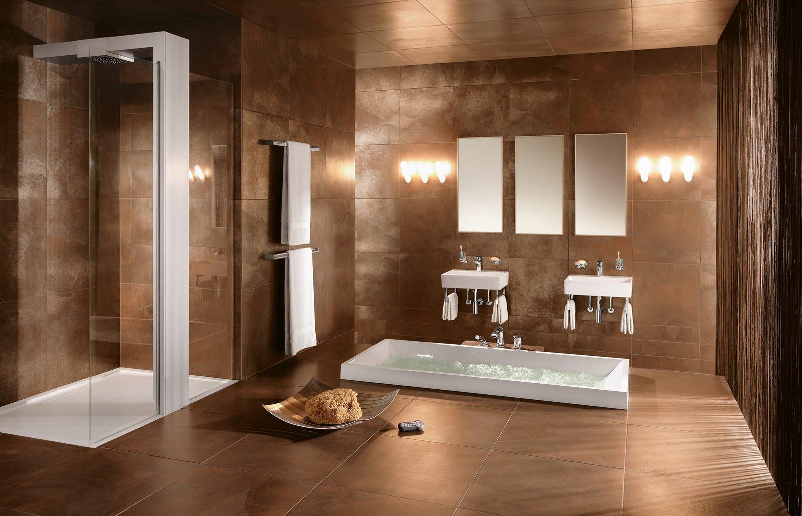 Alles Voor Badkamer : Alles over badkamers complete badkamers