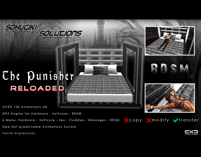 The+Punisher+Reloaded 01 ... new generation shopping search engine. The bikini is the most visited ...