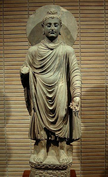 [Gandhara_Buddha.jpeg]